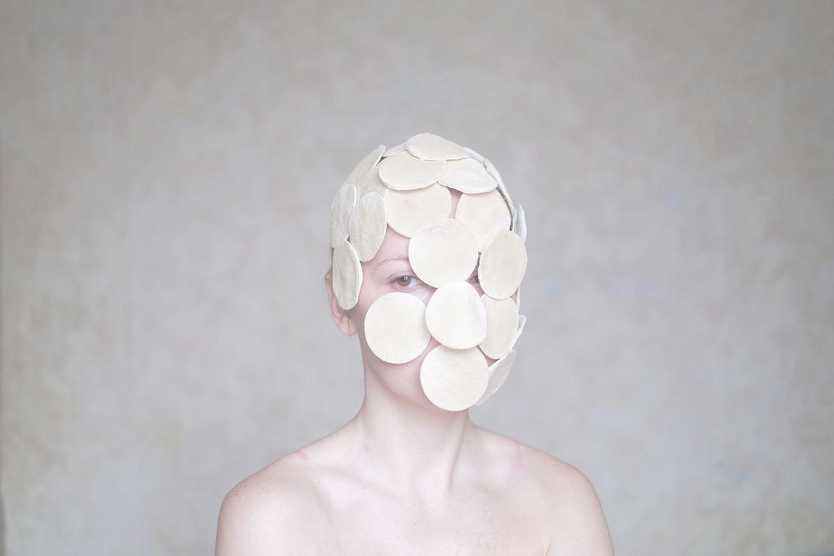 Размышления о женственности от Анны Мирошниченко