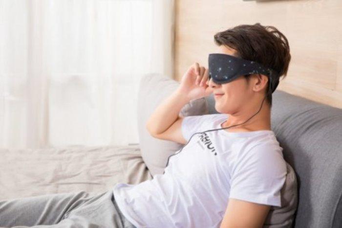 5 лучших гаджетов для сна