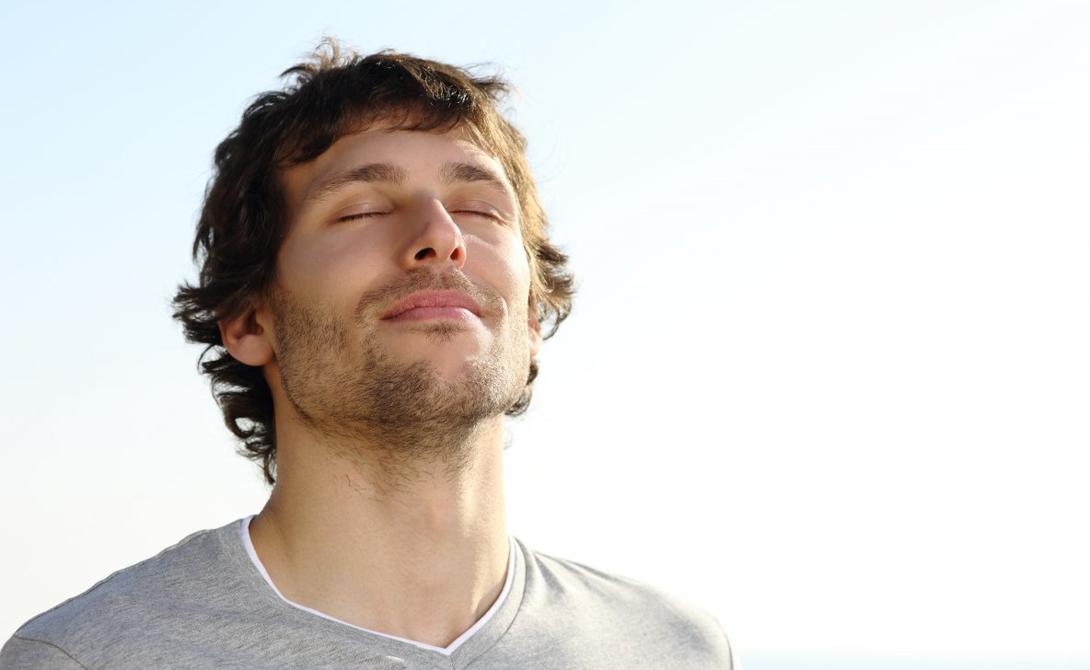 Сколько проживет человек без воды, воздуха и сна
