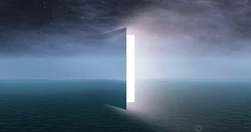 10 фактов о моменте смерти, согласно современной науке