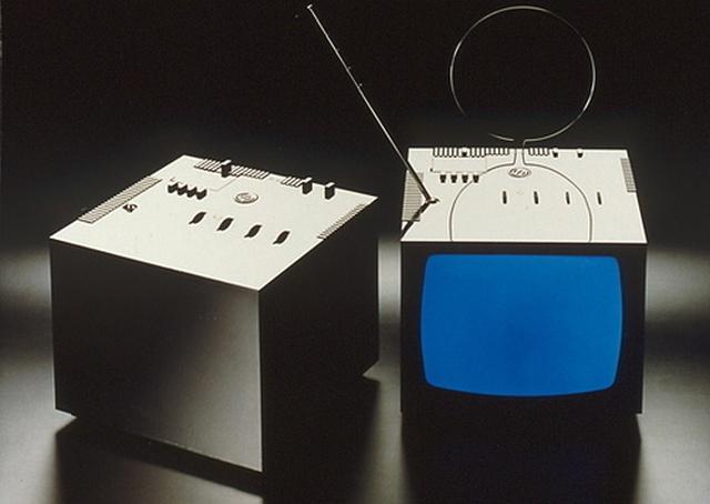 Инновационные гаджеты и бытовая техника 1960–1980-х годов