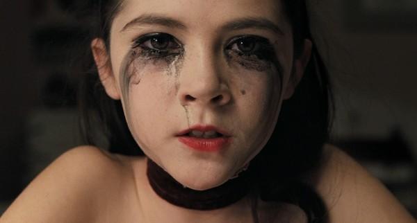 Коварные женщины-злодейки из кинофильмов