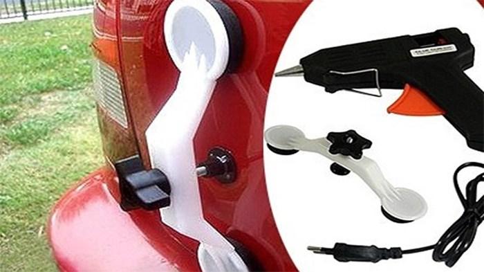 Инновационные гаджеты и устройства для автомобилистов