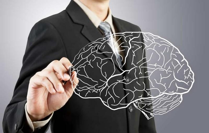 10 интересных способов обмануть свой мозг