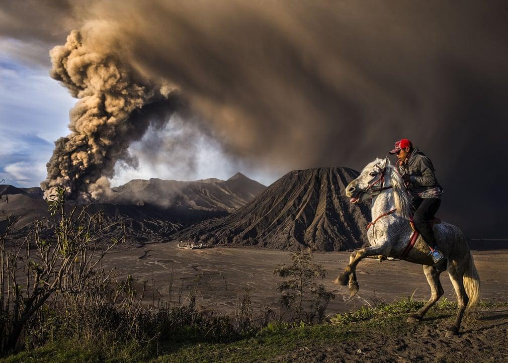 Фотоконкурс Siena International Photo Awards 2018