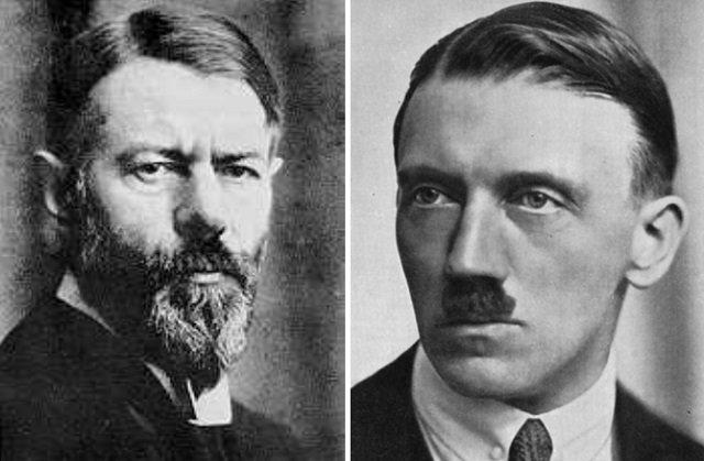 Истории двойников некоторых знаменитостей