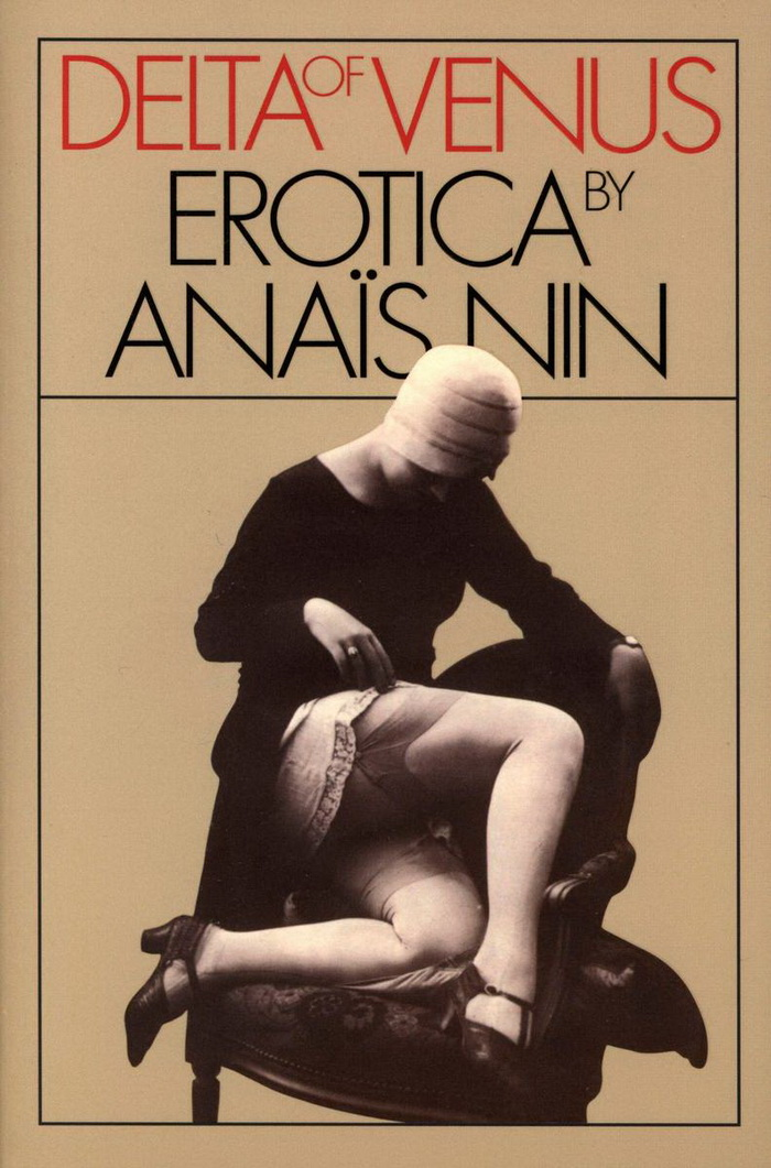 Самые откровенные эротические романы