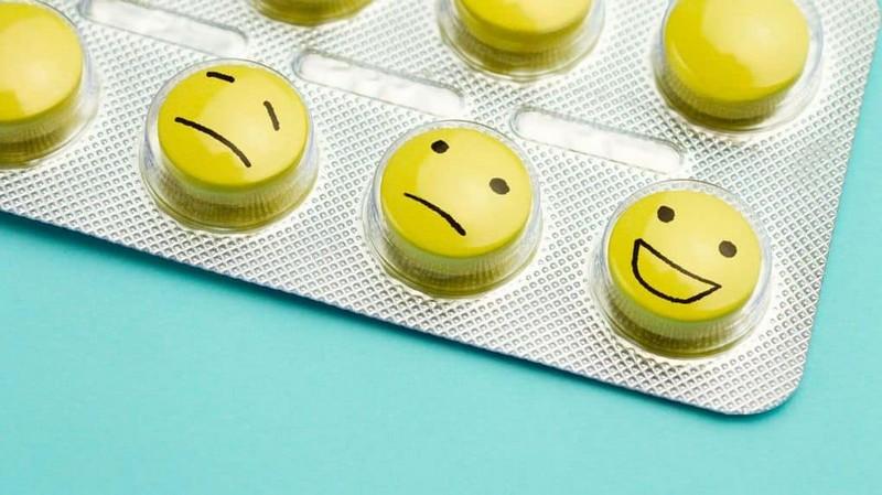 10 эффективных способов побороть депрессию