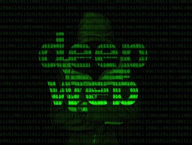 11 незаконных вещей, которые многие из нас делают в Интернете