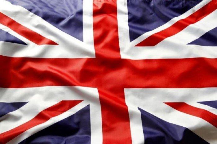 Интересные факты о Соединенном Королевстве