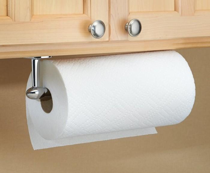 Как сделать свой дом безопасным и экологичным