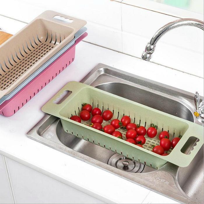 Практичные и симпатичные вещи станут помощниками по хозяйству