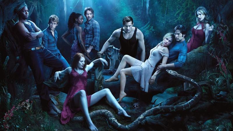 11 самых откровенных сериалов