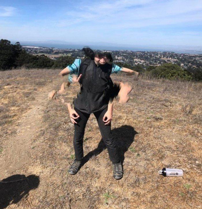 25 неудавшихся панорамных снимков