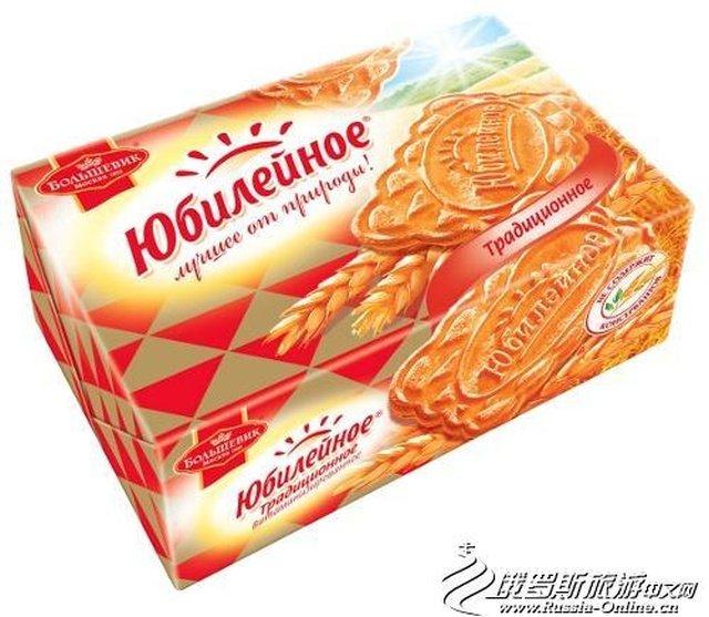 Адаптация и странный перевод продуктов, экспортированных в Китай