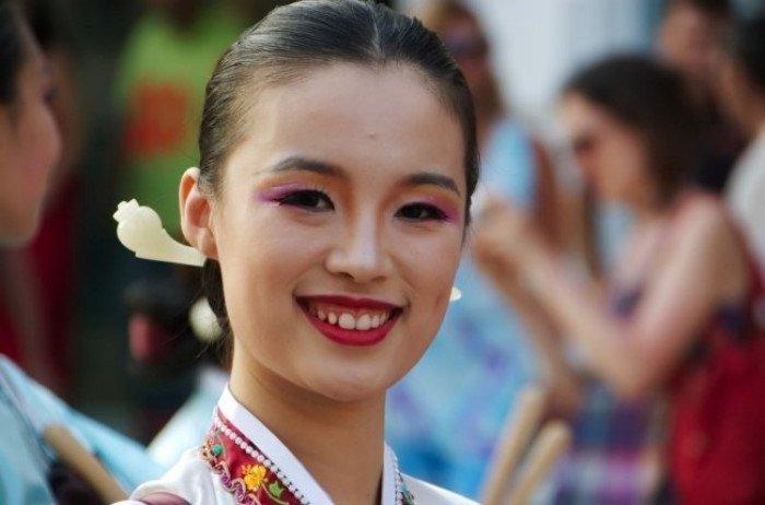 17 фактов о Южной Корее, которые выходят за пределы нашего понимания