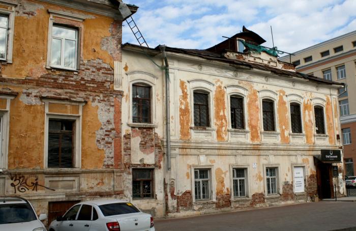 История золотой лихорадки в России