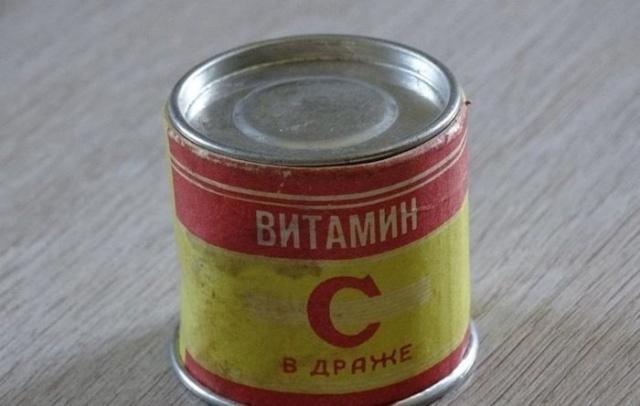 Интересные предметы и устройства времен Советского Союза
