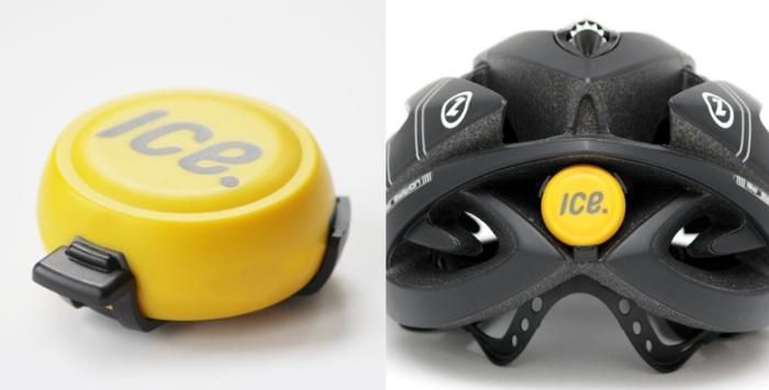 Гаджеты и подарки для велосипедистов