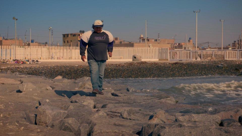 Экстренный подъем водолаза с глубины привел к ужасным последствиям
