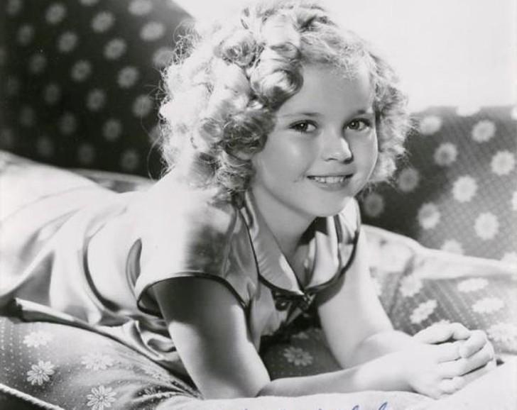 История самой юной обладательницы премии Оскар