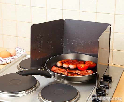 Полезные кухонные гаджеты