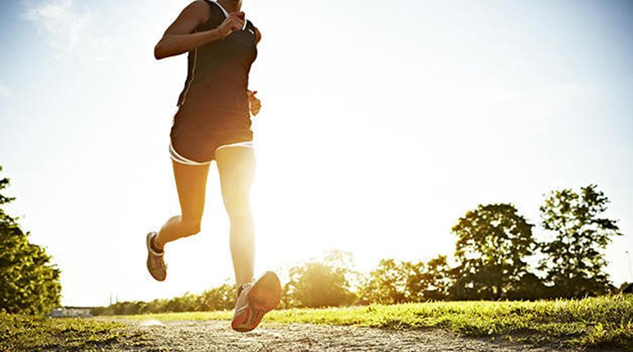 Самые эффективные упражнения для сброса веса