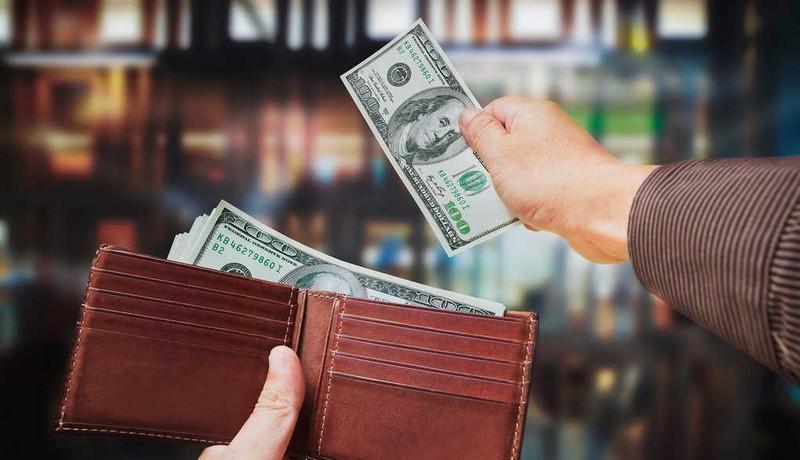 Простые секреты умножения денег по фэншуй
