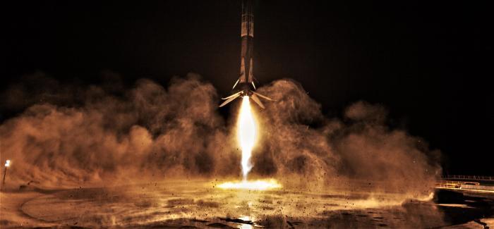 5 крупнейших проектов Илона Маска