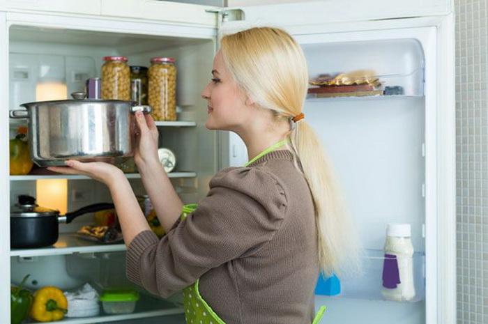 7 кулинарных советов и рекомендаций