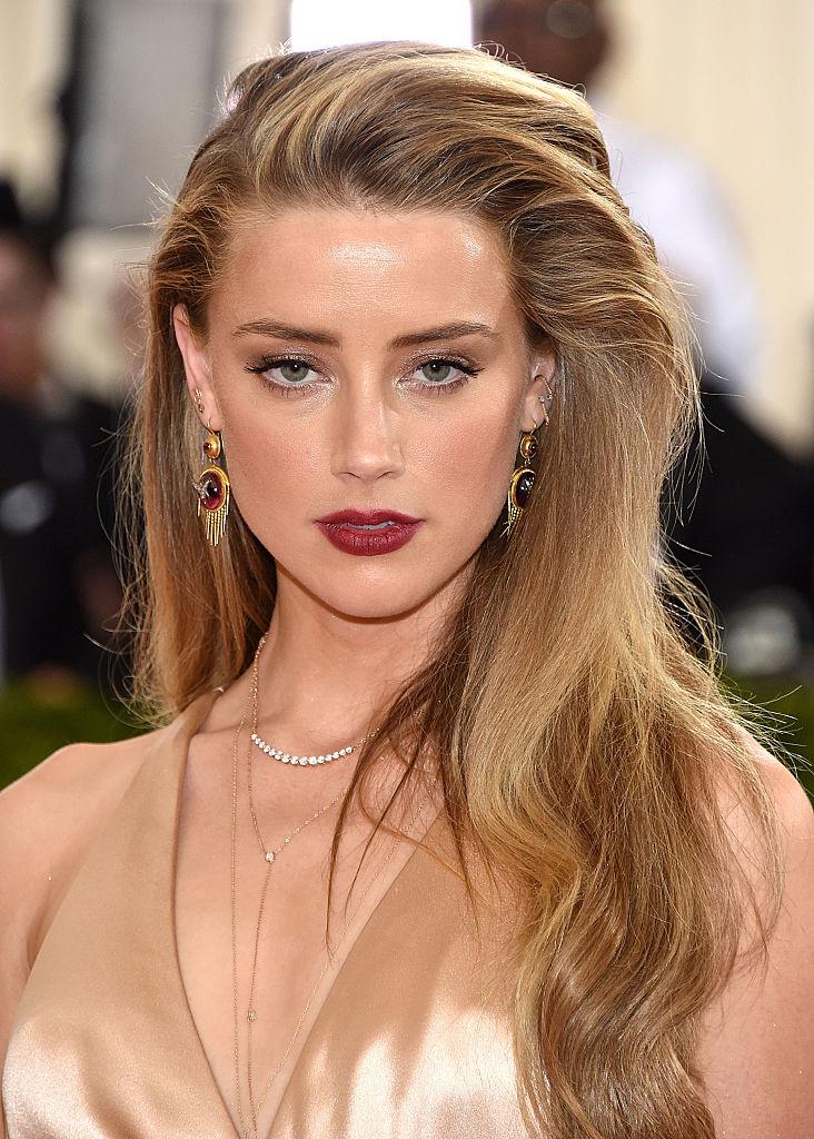 Самые красивые женщины Голливуда с научной точки зрения