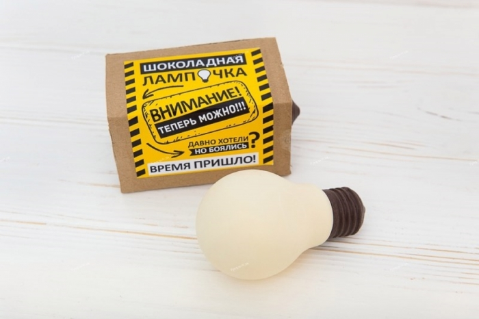 Почему лампочка не вынимается изо рта без посторонней помощи