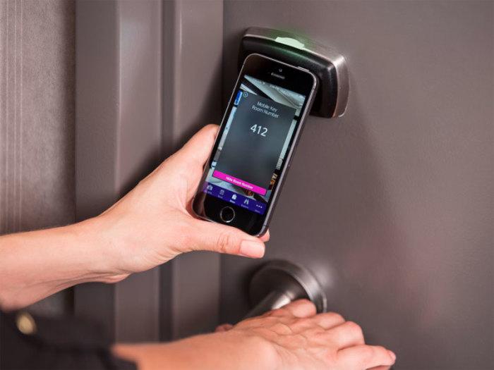 Новые технологии, которые заменят привычные устройства