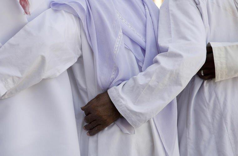 Правда и мифы об Объединенных Арабских Эмиратах