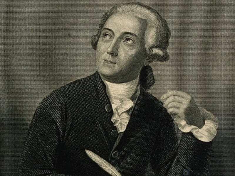 Безумные научные теории, которые раньше принимались за истину