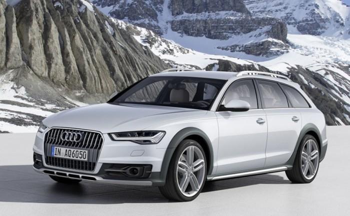 Автомобили зимы 2019, которые будут интересны российским водителям