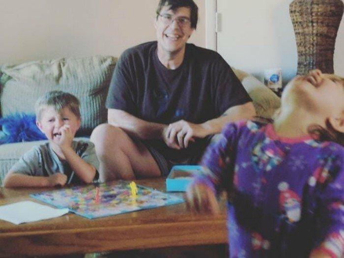 Почему быть единственным ребёнком в семье не так уж плохо