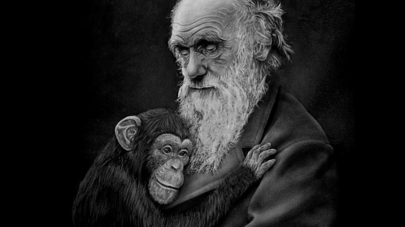 Мифы и реальность в эволюции человека