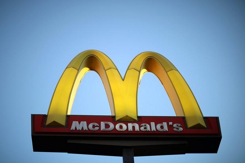 Малоизвестные факты о Макдональдс