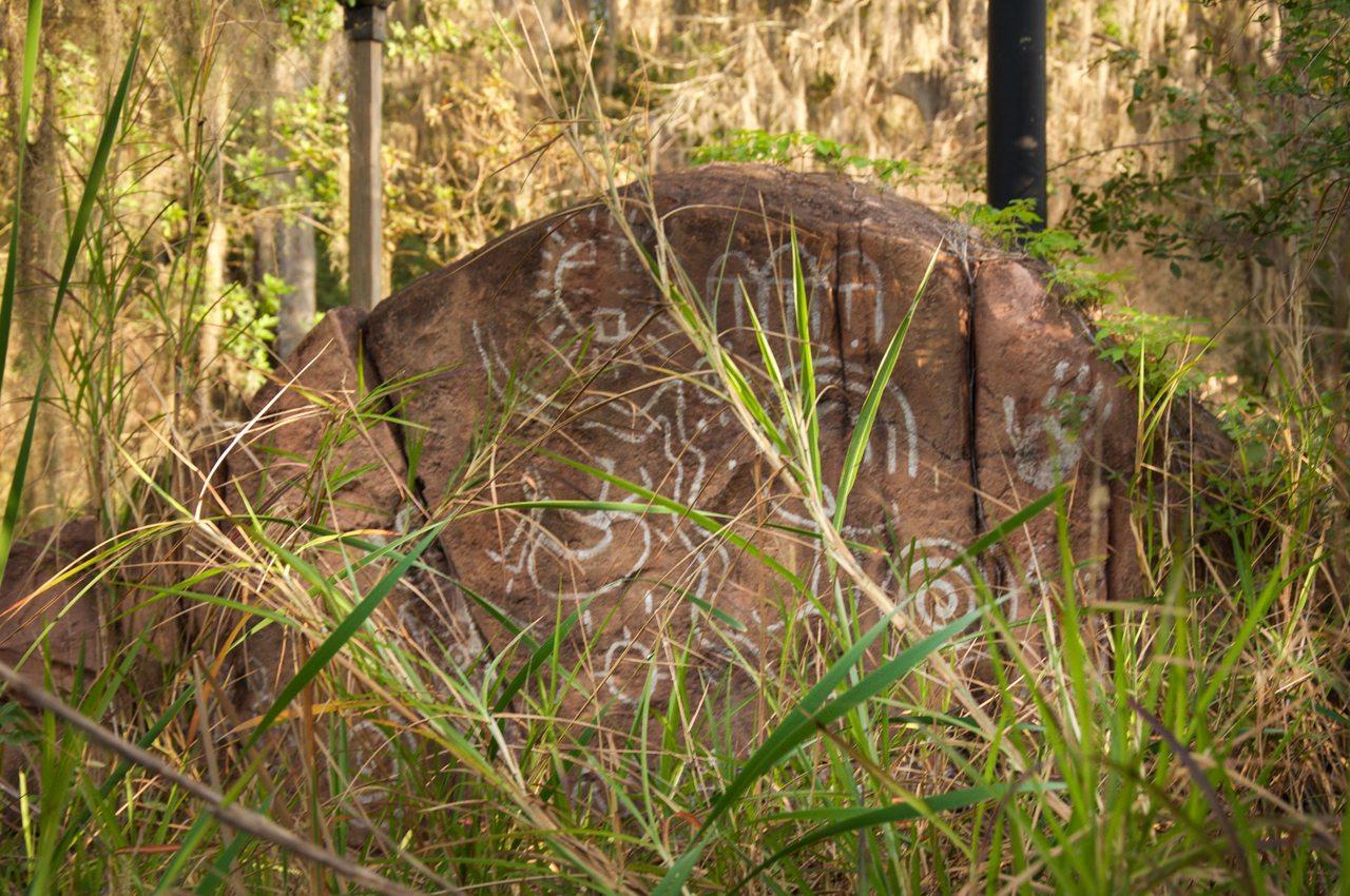 Заброшенный парк Диснея, который собираются восстановить