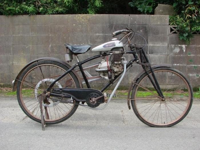 История легендарного изобретателя и основателя бренда Honda