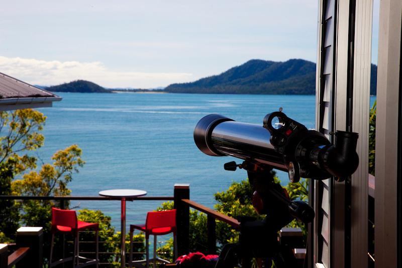 Работа мечты: смотритель на остров в Австралии