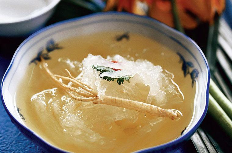 Экзотические блюда для любителей кулинарного экстрима