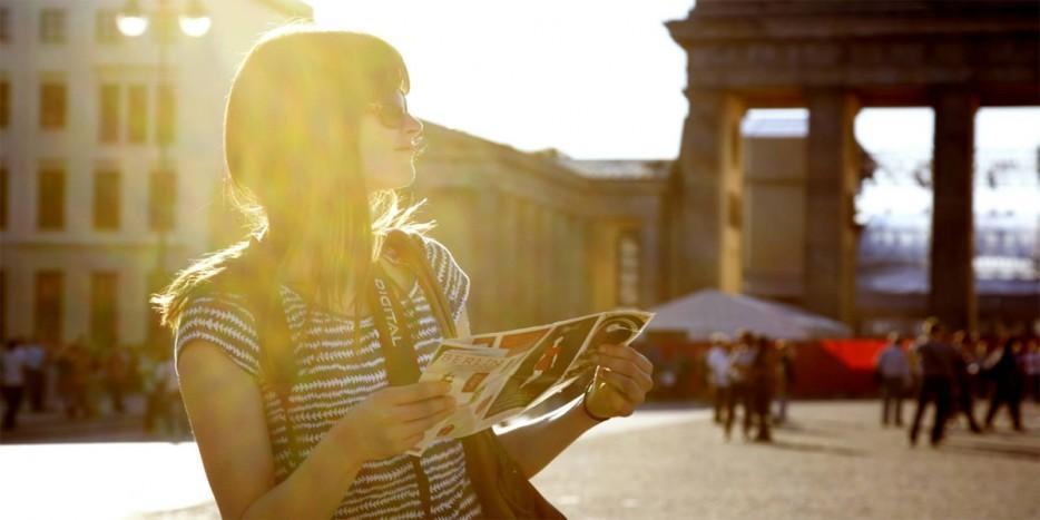 18 способов стать настоящим путешественником, а не банальным туристом
