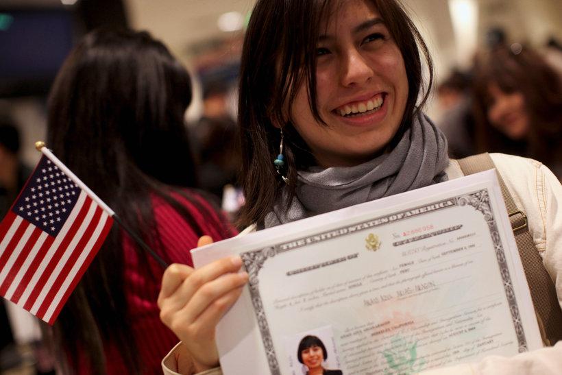 10 стран, гражданство которых можно купить