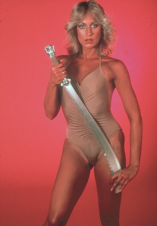 Актеры и персонажи фильмов времен эпохи видеокассет VHS