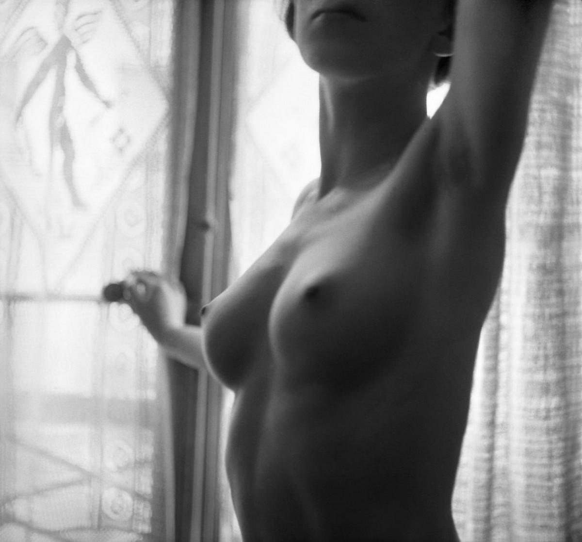 Фотокнига Глазами любви от Рене Гробли