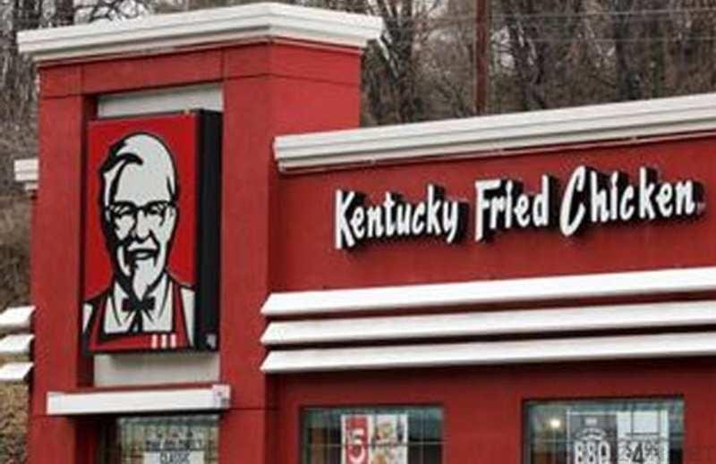 Интересные факты о KFC, о которых вы вряд ли знали