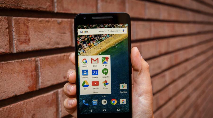 Простые настройки Android сделают смартфон более удобным