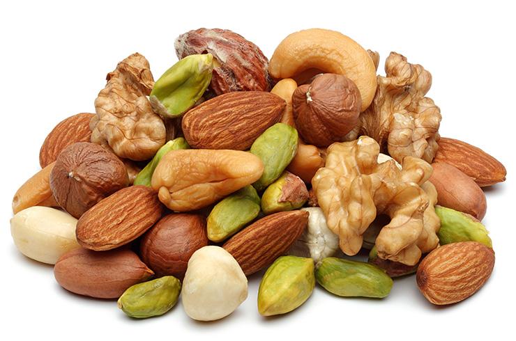 От чего лучше отказаться, чтобы снизить риск диабета